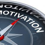 Motivación intrínseca y extrínseca ¿caminos separados?