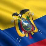Claves de la exportación: el mercado libre en Ecuador