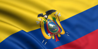mercado libre Ecuador