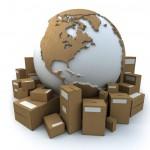 Claves del transporte y la distribución para negocios internacionales