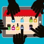 El envío urgente, asignatura pendiente para el ecommerce