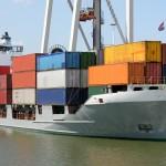 Crece el tráfico de mercancías en puertos y aeropuertos españoles