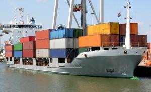 tráfico de mercancías