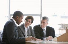 El top 100 de los másteres en Supply Chain Management
