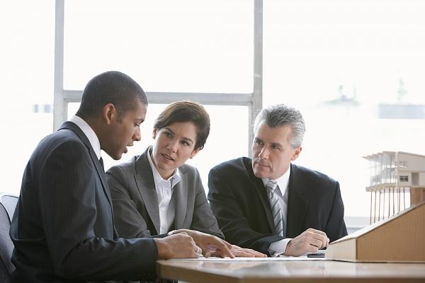 Master Supply Chain Management