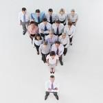 Beneficios del liderazgo positivo para la gestión de equipos