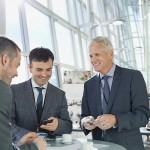 Capacidades y aptitudes sociales, valores de un nuevo liderazgo