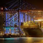 Internet de las Cosas en el transporte marítimo de mercancías
