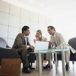 Coaching financiero: las claves para un buen acompañamiento