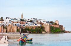 Nuevo programa europeo para mejorar las conexiones Canarias-Marruecos