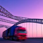 Entra en vigor la nueva ley del contrato de transporte