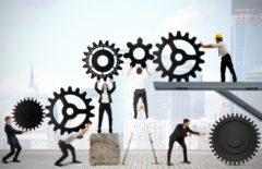 Economía mixta: ventajas e inconvenientes