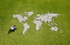 Inditex: ejemplos de código de responsabilidad social corporativa