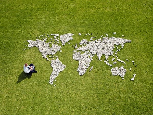ejemplos responsabilidad social corporativa Inditex