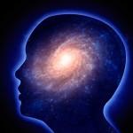 La flexibilidad cognitiva, un valor en alza en la empresa