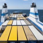 Importación y exportación: el nuevo horizonte de PYMEs y start ups