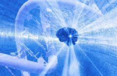 Características y utilidades de la inteligencia kinestésica