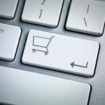 3 negocios online rentables y con poca inversión