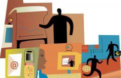 Nuevas preferencias logísticas: interacción empresa-consumidor