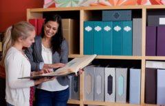Vender por catálogo, ¿una estrategia rentable u obsoleta?