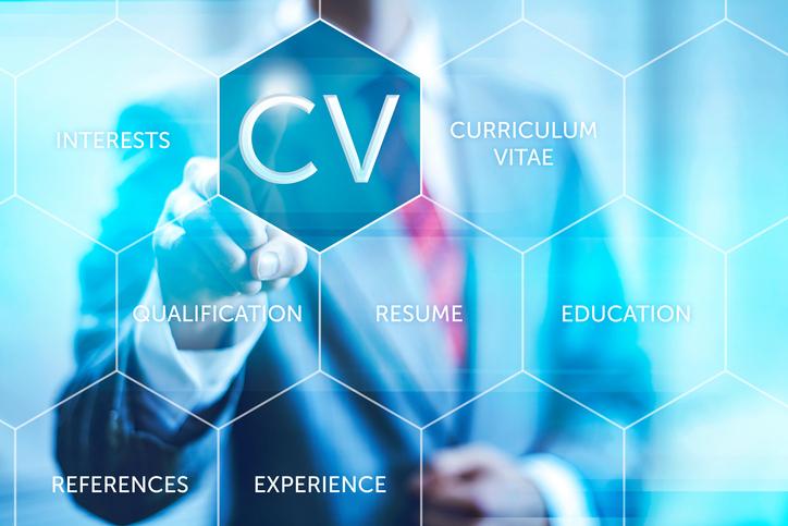 Aptitudes y curriculum: la clave del éxito profesional | Retos en ...