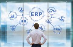 Sistemas ERP: beneficios de una correcta planificación de los recursos