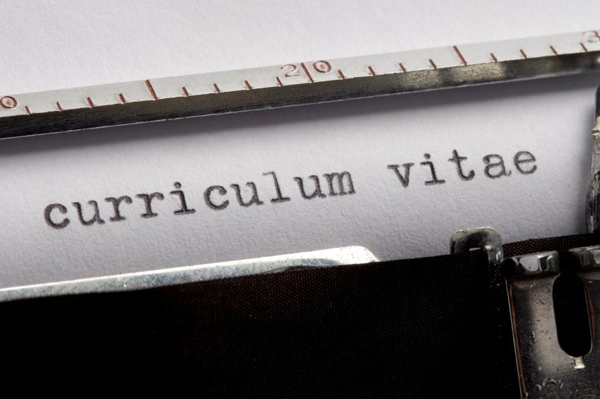 habilidades curriculum