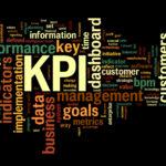 Indicadores de gestión logística: una visión realista