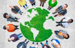 Negocios y networking: las ventajas de una combinación perfecta