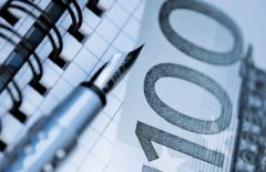 Economía positiva: un concepto clave en materia económica