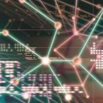 Internet de las Cosas, una nueva revolución en logística y transporte