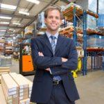 Cursos de logística: en la especialización está la clave
