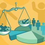 Las claves fundamentales de las economías de escala