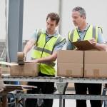 Gestión logística: nuevas tendencias en logística inversa