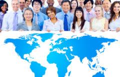 Compras colectivas: descubre su potencial