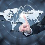 Sistema ERP y la integración de la cadena de suministro