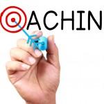 Coaching laboral: mitos y realidad