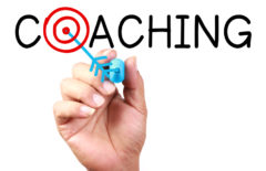 Coaching laboral: mitos y realidad