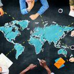 Marketing y compraventa internacional: la importancia de un buen plan