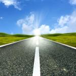 Negocios con futuro: tu oportunidad