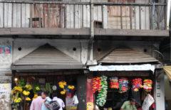 Comercio local: nuevos tiempos, nuevas estrategias