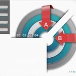 La selección de indicadores KPI, clave para el desarrollo estratégico