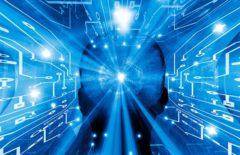 Inteligencia intrapersonal: una aptitud clave para el liderazgo