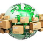 Tipos de logística inversa y su aplicación en el eCommerce