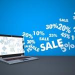 3 negocios pequeños, rentables y online con una inversión mínima