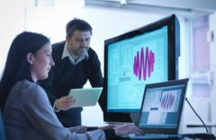Herramientas gratuitas de gestión empresarial online: software DELSOL