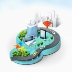 Internet de las Cosas: una revolución en seguridad vial