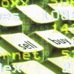 5 KPIs imprescindibles para la monitorización de ventas