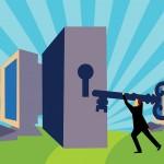 Benchmark de procesadores: ¿sustituir o renovar?