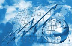 Herramientas tecnológicas para minimizar el efecto látigo